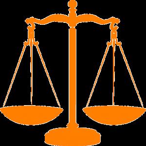 cardenas abogados logo